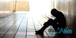 curing depression