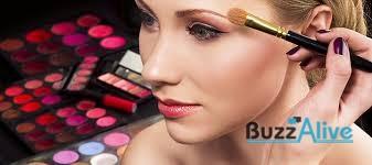 makeup blunders